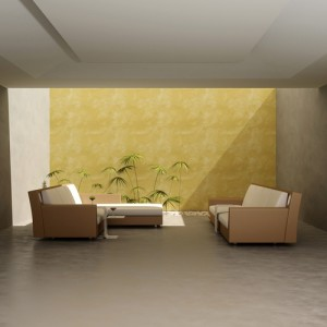 concrete_decorate2