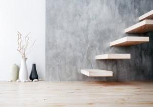 concrete_decorate6