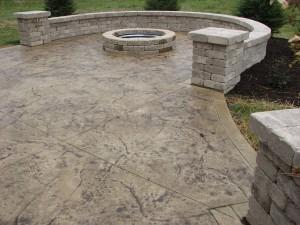 concrete_decorate8
