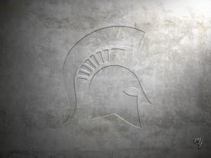 concrete_logo2