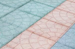 concrete_pattern
