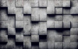 concrete_pattern1