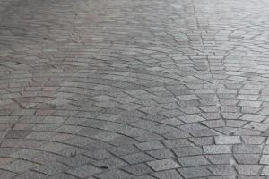 concrete_pattern2