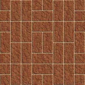 concrete_pattern5