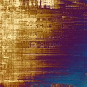concrete_pattern6