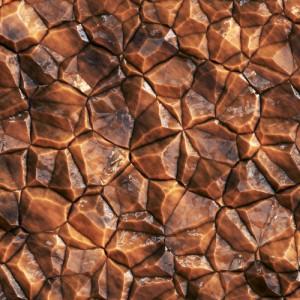 concrete_pattern8
