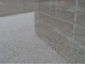 polished_concrete4